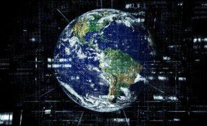 školení kybernetické bezpečnosti