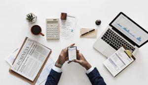 účetní systém