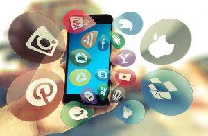 mobilní aplikace na míru